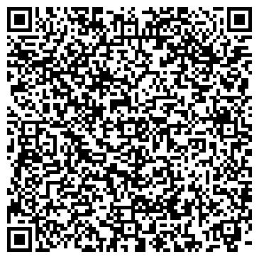 QR-код с контактной информацией организации МЕЗОНИН ТОРГОВАЯ КОМПАНИЯ
