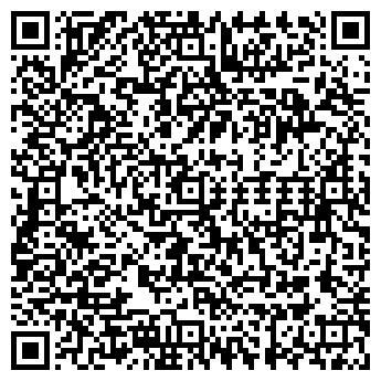 QR-код с контактной информацией организации СОЮЗ-ТЕКСТИЛЬ