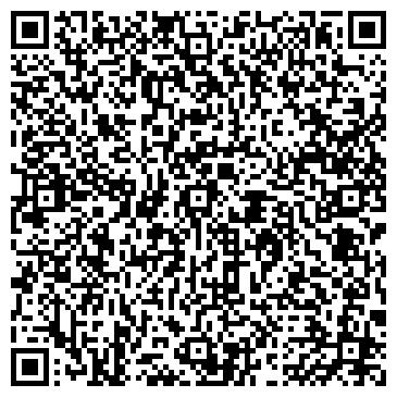 QR-код с контактной информацией организации ТОРГОВО-ЭКОНОМИЧЕСКАЯ КОМПАНИЯ