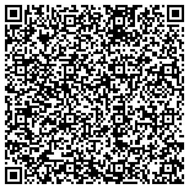 QR-код с контактной информацией организации ТРАНСФОРМЕР УРАЛЬСКОЕ РЕГИОНАЛЬНОЕ ПРЕДСТАВИТЕЛЬСТВО