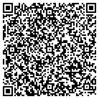 QR-код с контактной информацией организации ТРИТОН КОМПАНИЯ ООО