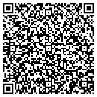 QR-код с контактной информацией организации ЧП КРУПИН И.В COM-FORT