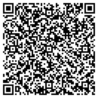 QR-код с контактной информацией организации ООО АДА