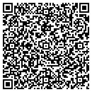 QR-код с контактной информацией организации ОАО МАГАЗИН N 22
