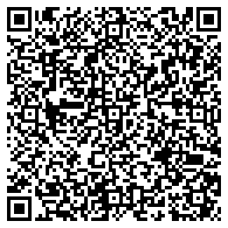 QR-код с контактной информацией организации САНОЧКИН В.В.