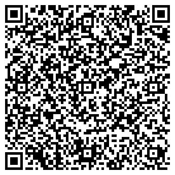 QR-код с контактной информацией организации ЮРЮЗАНЬ ТФ ООО