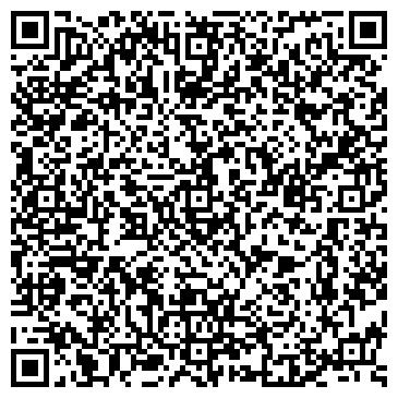 QR-код с контактной информацией организации ХОЗЯЙСТВЕННЫЕ ТОВАРЫ ТК ООО