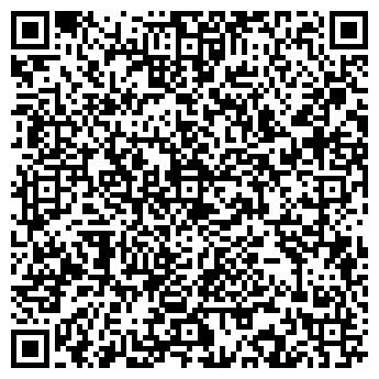 QR-код с контактной информацией организации СОКОЛОВА В.Н.