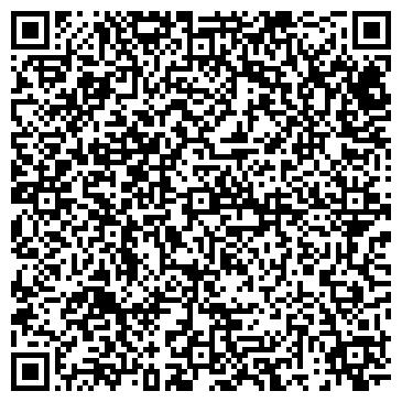 QR-код с контактной информацией организации АБСОЛЮТ-СЕРВИС ТОРГОВАЯ КОМПАНИЯ ООО