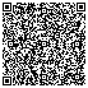 QR-код с контактной информацией организации БАР-СТИЛЬ ООО