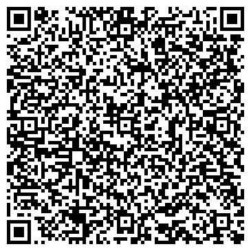 QR-код с контактной информацией организации ДОМ НЕМЕЦКОЙ ПОСУДЫ
