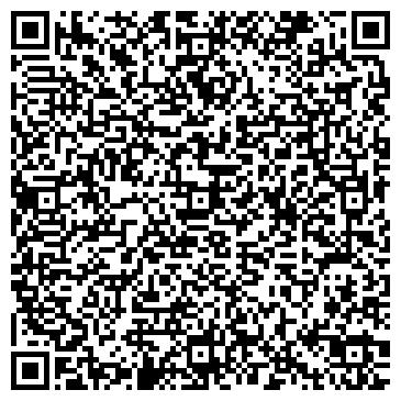 QR-код с контактной информацией организации ДОМАШНЯЯ МЕЧТА САЛОН ПОСУДЫ