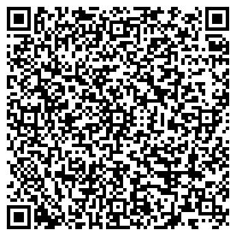 QR-код с контактной информацией организации ИП АЛЕКСАНДРОВ О.В.