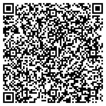QR-код с контактной информацией организации ЧП ЧУХНИНА Е.Н.