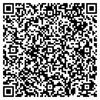 QR-код с контактной информацией организации ЭЛИТАР