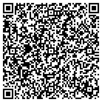 QR-код с контактной информацией организации ЯПОНСКИЙ ФАРФОР МАГАЗИН
