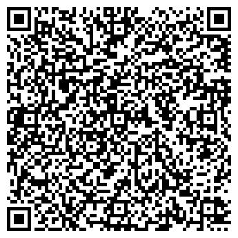 QR-код с контактной информацией организации TESCOMA ФИРМЕННЫЙ ОТДЕЛ
