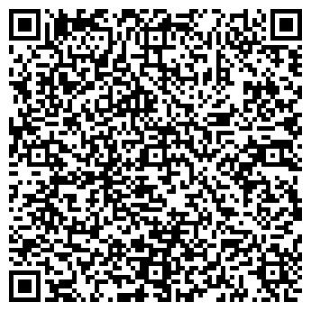 QR-код с контактной информацией организации VITEZZE КОМПАНИЯ