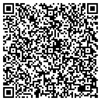 QR-код с контактной информацией организации НЕСТЕРОВА О.А.