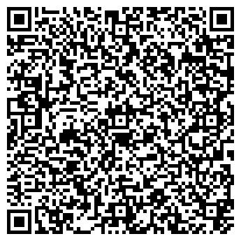 QR-код с контактной информацией организации ООО НИКИ, МАГАЗИН N 39