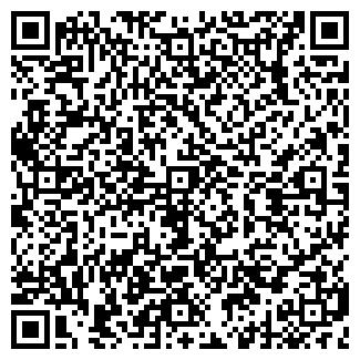 QR-код с контактной информацией организации ООО ЧЕЛНЕФТЕХИМ