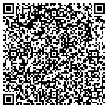 QR-код с контактной информацией организации АКСИОМА ГРУПП ООО