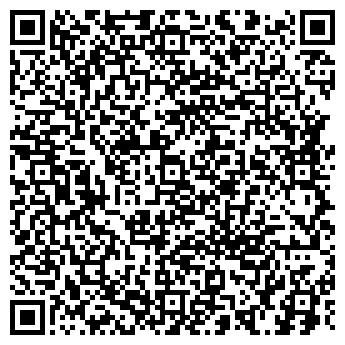 QR-код с контактной информацией организации ИП ПАЩЕНКО А.А.
