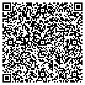 QR-код с контактной информацией организации ИПБОЮЛ ПЛОТНИКОВ О.В.