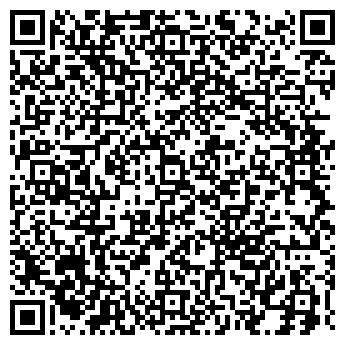 QR-код с контактной информацией организации СИБИАР-УРАЛ ООО