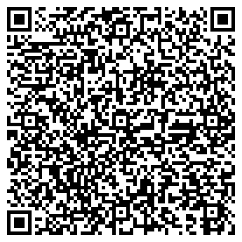 QR-код с контактной информацией организации ВИТРИНА ПЛЮС КОМПАНИЯ