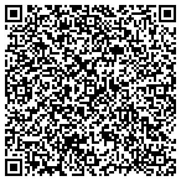 QR-код с контактной информацией организации ООО ИНСТРУМЕНТАЛЬНАЯ КОМПАНИЯ