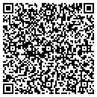 QR-код с контактной информацией организации СВЯЖИН В.А.