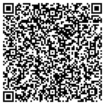 QR-код с контактной информацией организации ЗАО ЮЖУРАЛИНСТРУМЕНТ-2