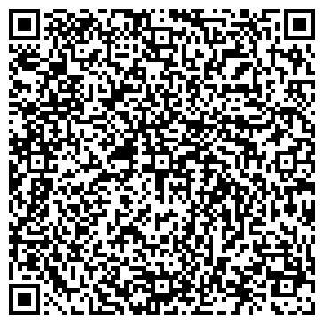 QR-код с контактной информацией организации АБРАЗИВ ЮЖНО-УРАЛЬСКАЯ КОМПАНИЯ ООО