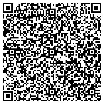QR-код с контактной информацией организации БЕЛОРУССКИЕ ИНСТРУМЕНТАЛЬНЫЕ ЗАВОДЫ ООО