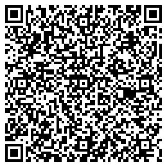 QR-код с контактной информацией организации ДИЛ ООО
