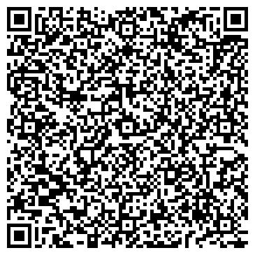 QR-код с контактной информацией организации ЗАВОД РЕЗЬБОВЫХ КАЛИБРОВ ООО