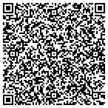 QR-код с контактной информацией организации ИНСТРУМЕНТ СКЛАД-МАГАЗИН, ООО 'РЭМ'