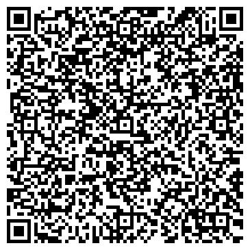 QR-код с контактной информацией организации ИНСТРУМЕНТАЛЬНАЯ КОМПАНИЯ ТД ООО