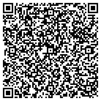 QR-код с контактной информацией организации ИНСТРУМЕНТЫ ТОРГОВЫЙ ДОМ