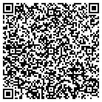 QR-код с контактной информацией организации ИНСТРУМЕНТ-ГРУП ЗАО