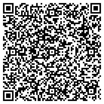 QR-код с контактной информацией организации ИНСТРУМЕНТ-ЦЕНТР