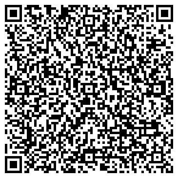 QR-код с контактной информацией организации МАСТЕРНЭТ ИНСТРУМЕНТ ОПТОМ