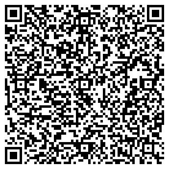 QR-код с контактной информацией организации ПОЛИМЕР, ИП КОЗИН С.В.
