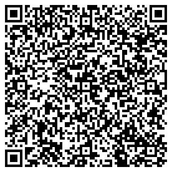 QR-код с контактной информацией организации ПРОМИНСТРУМЕНТ-Т ООО