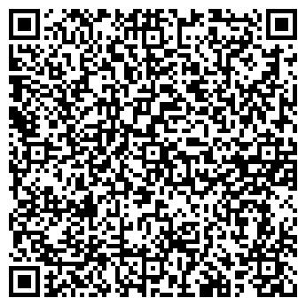 QR-код с контактной информацией организации ПРОМСНАБОБОРУДОВАНИЕ ООО