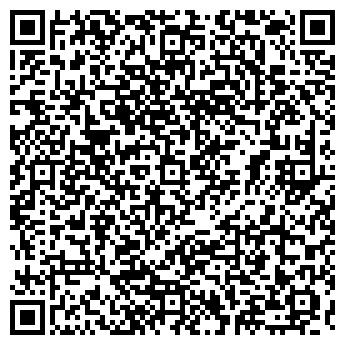 QR-код с контактной информацией организации СОЮЗИНСТРУМЕНТ ООО