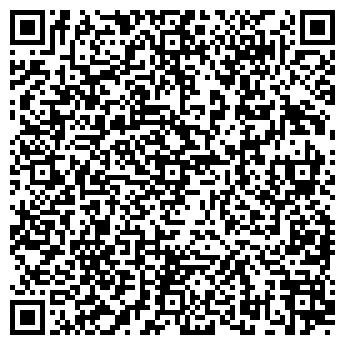 QR-код с контактной информацией организации СПЕЦПРОМИНСТРУМЕНТ ООО