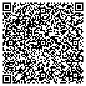 QR-код с контактной информацией организации ООО СПЕЦТЕХРОС