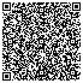 QR-код с контактной информацией организации СТАНКОСЕРВИС ОАО